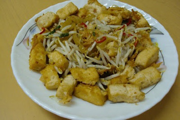 TauKwa-with-beansprouts